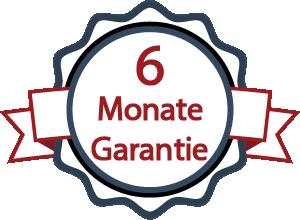 Reparatur Garantie