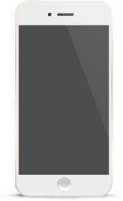 Hanorepair Smartphones