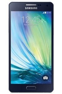Samsung Galaxy A500 (2015)