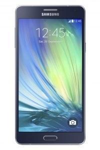 Samsung Galaxy A700 (2015)