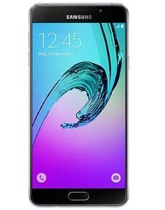 Samsung Galaxy A710 (2016)