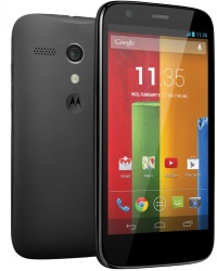Motorola G (1. Generation)