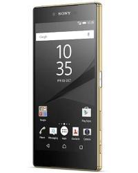 Sony Z5 Premium