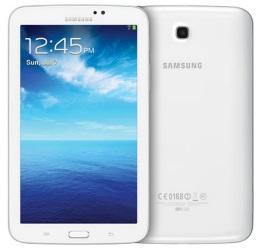 Galaxy Tab 3 7.0 SM-T110 T113 T210 T211 T213 Reparatur