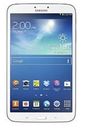 Galaxy Tab 3 8.0 SM-T310 T311 T315 Reparatur