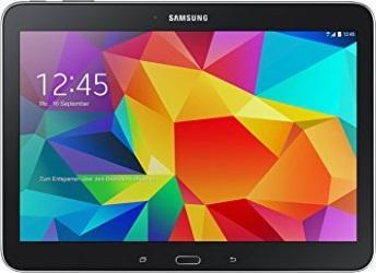 Galaxy Tab 4 10.1 SM-T530 T535 Reparatur