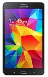 Galaxy Tab 4 7.0 SM-T230 T235 Reparatur
