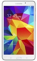 Galaxy Tab 4 8.0 SM-T335 Reparatur
