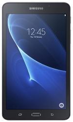 Galaxy Tab A 7.0 (2016) SM-T285 Reparatur