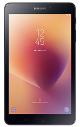 Galaxy Tab A 8.0 (2017) (SM-T385) Reparatur