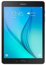 Galaxy Tab A 9.7 SM-T550 T555 Reparatur