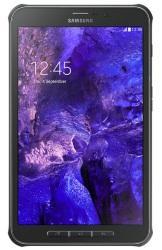 Galaxy Tab Active 8.0 SM-T365 Reparatur
