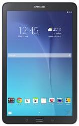 Galaxy Tab E 9.6 SM-T560 Reparatur