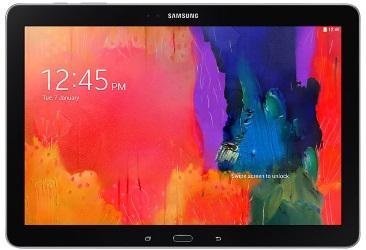 Galaxy Tab PRO 12.2 SM-T900 Reparatur