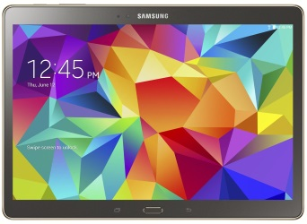 Galaxy Tab S 10.5 SM-T800 T805 Reparatur