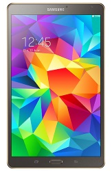 Galaxy Tab S 8.4 SM-T700 Reparatur