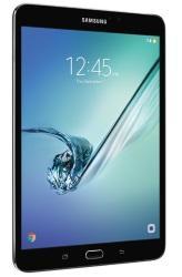 Galaxy Tab S2 8.0 SM-T710 T715 T719 Reparatur