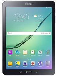 Galaxy Tab S2 9.7 SM-T810 T815 T819 Reparatur