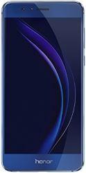 Huawei Honor 8 Reparatur