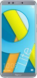 Huawei Honor 9 Lite Reparatur