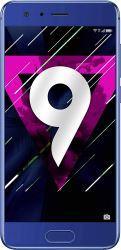 Huawei Honor 9 Reparatur