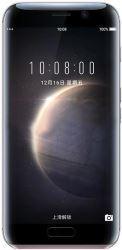 Huawei Honor Magic Reparatur