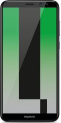 Smartphone Reparatur Huawei Mate 10 Lite