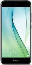 Reparatur Huawei Nova 2 Plus
