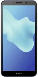 Huawei Y5 2018 Reparatur