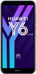 Huawei Y6 2018 Reparatur