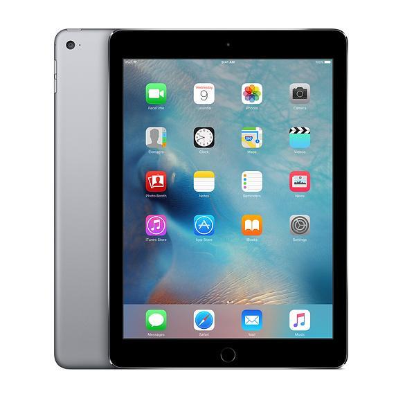 iPad Air 2 Reparatur