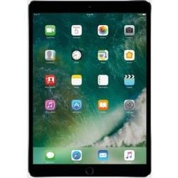 iPad Pro 10.5 2017 Reparatur