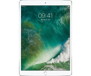 iPad Pro 12.9 2017 Reparatur