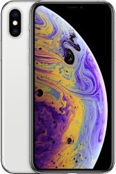 Apple iPhone XS Reparatur
